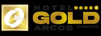 Hotel Suites Arcos